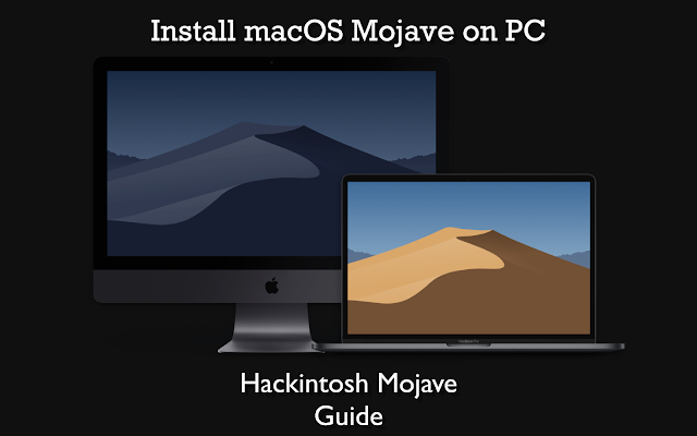 What is a Hackintosh in Nepali   Tech Nepz