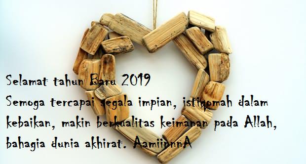 ucapan selamat tahun baru terlengkap com