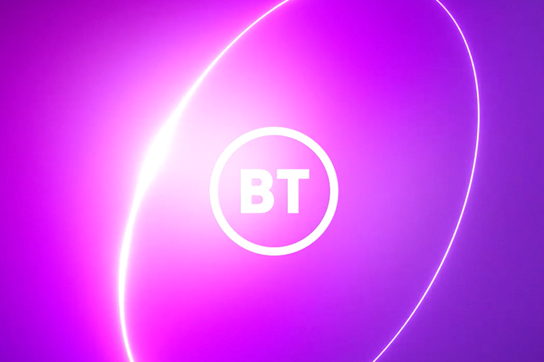 BT interview questions and answers