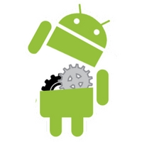 How To Root Android 4.4.2 icon