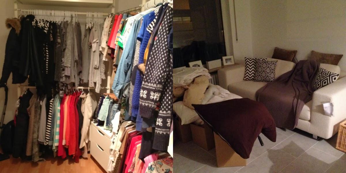 i 39 m moving 3 leonie l wenherz. Black Bedroom Furniture Sets. Home Design Ideas