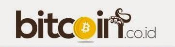 https://vip.bitcoin.co.id/ref/ivanshah/1