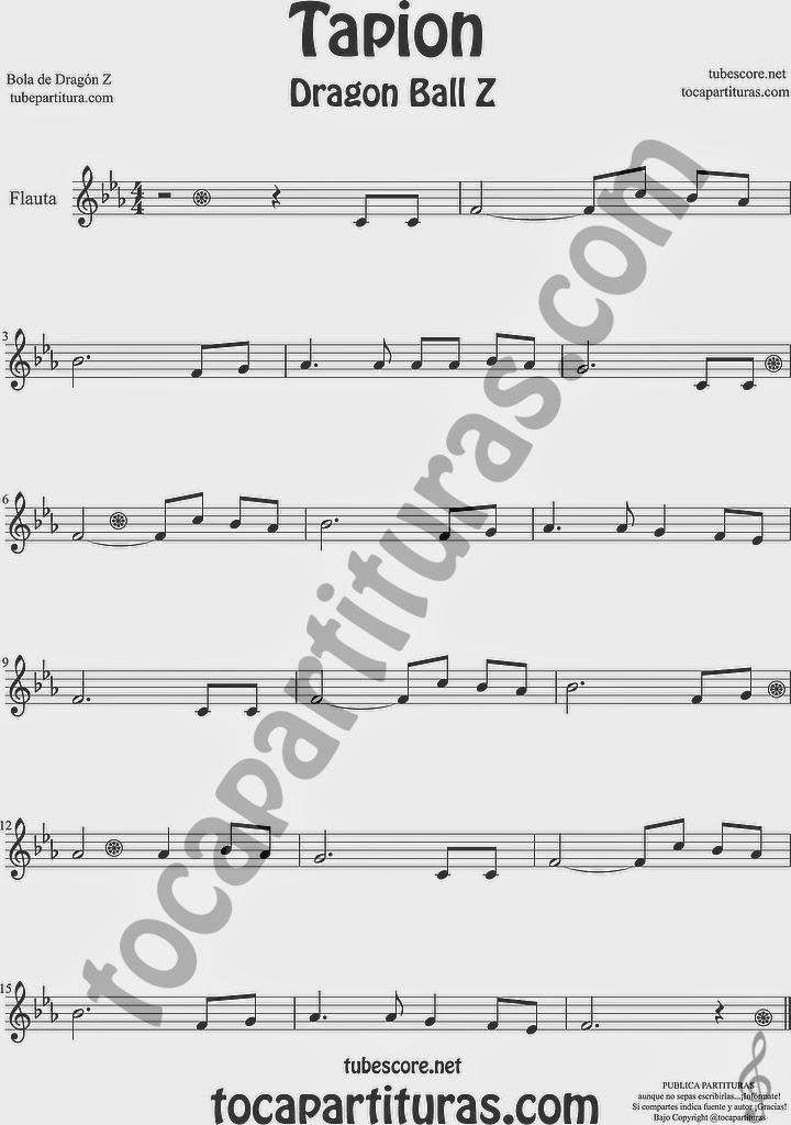 Besame mucho sheet music free