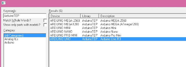 Library-for-arduino-ide