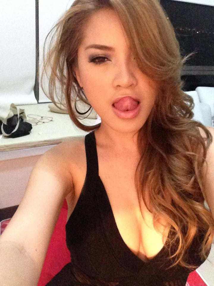 nathalie hayashi sexy topless pics 03