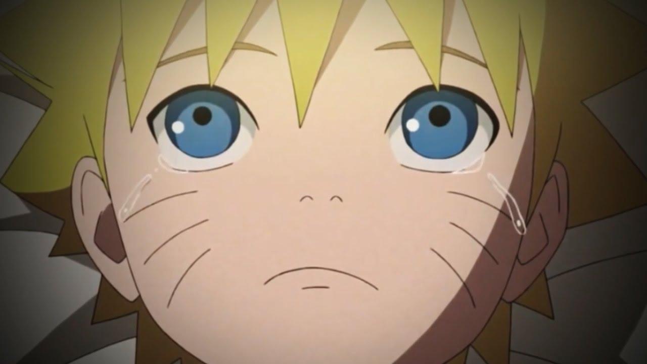 5 Orang Ini Sangat Baik Saat Naruto Kecil