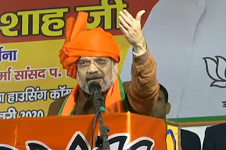 amit-shah-attacks-kejriwal