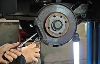auto repair ann arbor