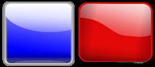 [Resim: Web-Buttons-V260320161947-N%2B%252823%2529.png]