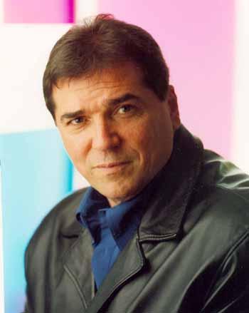 Morre Jerry Adriani aos 70  anos, o cantor da Jovem Guarda