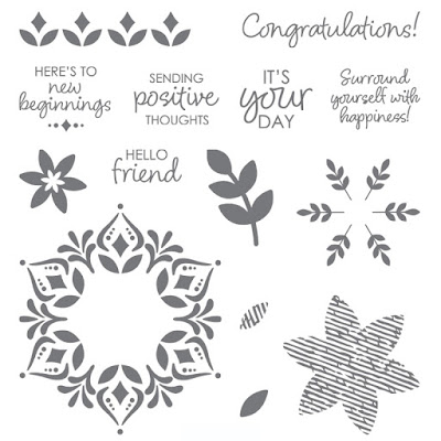 https://www.stampinup.com/ecweb/product/149744/happiness-surrounds-photopolymer-stamp-set?dbwsdemoid=2028928