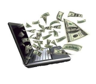 A Way To Make Money Online