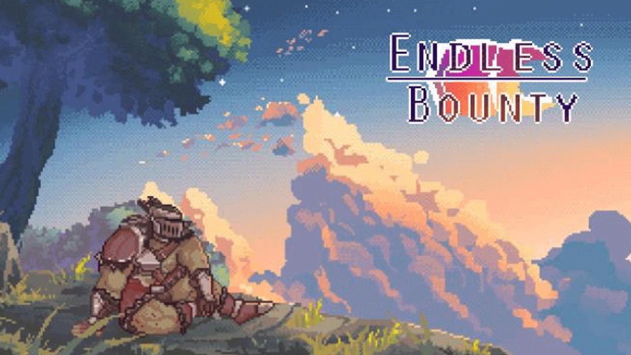 Endless Bounty Free Download