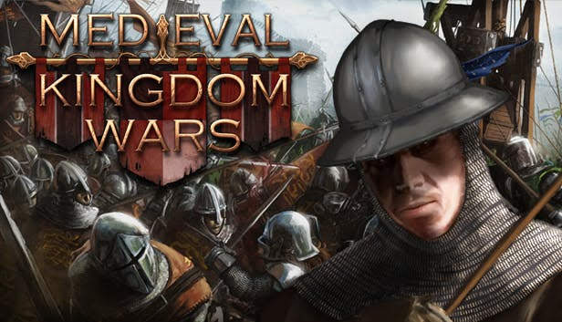 medieval-kingdom-wars-v120