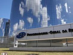 MPF prorroga segundo inquérito sobre ataque a Bolsonaro