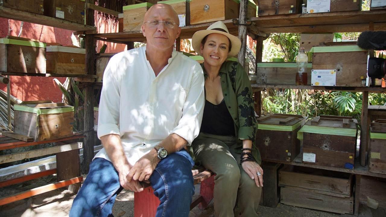 annonces de femme cherche homme dans merida yucatan