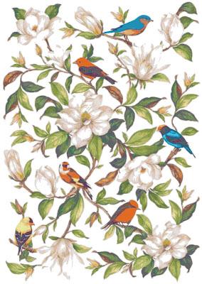 cross stitch patterns,Cross Stitch,Cross Stitch Designs,Cross Stitch Designs With Graphs,cross stitch patterns download,Cross Stitch Patterns Flowers,counted cross stitch patterns,
