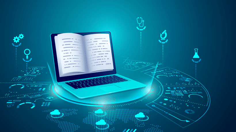 Role Of Cyber Security In E-Learning Education