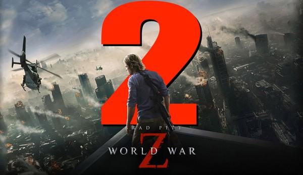 phim thế chiến z 2