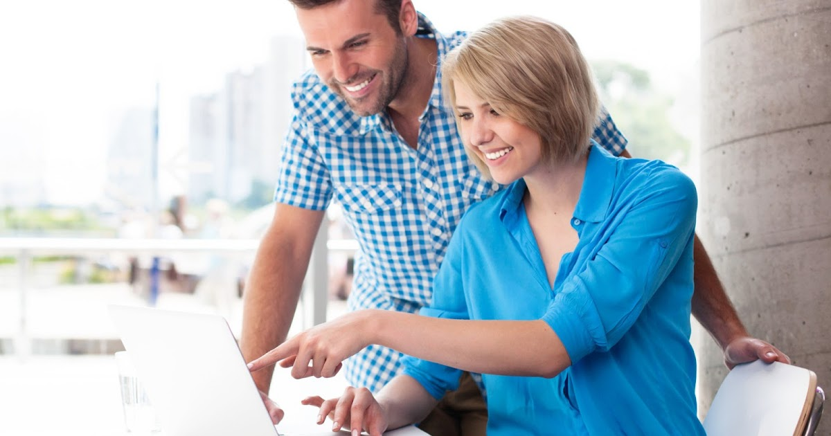 Beneficial Features Of Short Term Payday Loans Online Tha