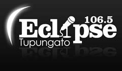 FM Eclipse 106.5