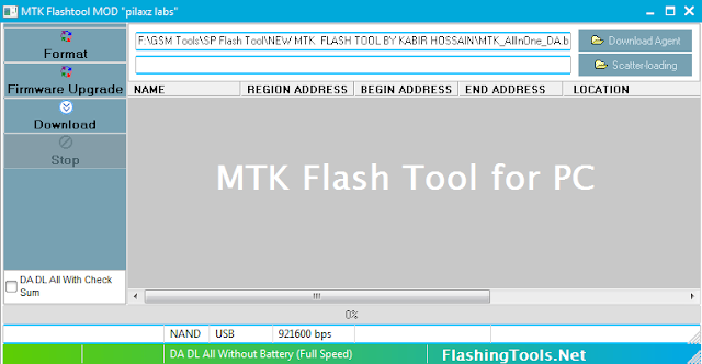 MTK-Flash-Tool-Download-for-PC-Windows-7