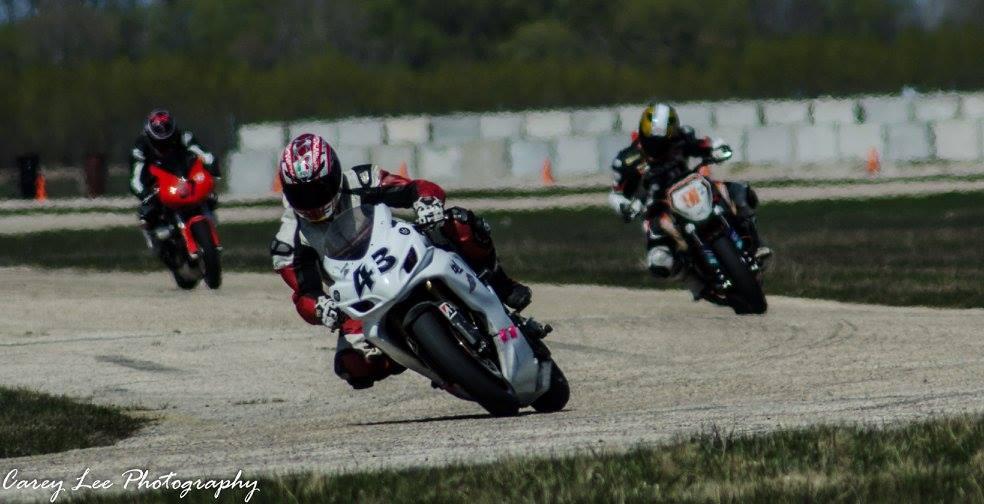 race prep - KTM Forums: KTM Motorcycle Forum