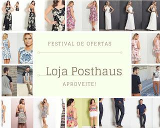http://www.posthaus.com.br/?afil=3672
