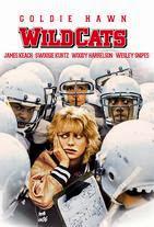 Watch Wildcats Online Free in HD