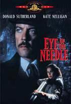 Watch Eye of the Needle Online Free in HD