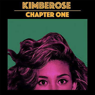 revue Chapter one kimberose