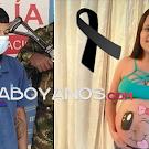 Hombre mató a embarazada para robarle el bebé y dárselo a una viuda