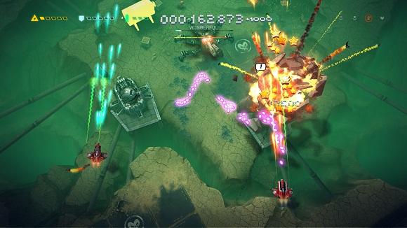 sky-force-reloaded-pc-screenshot-www.deca-games.com-2