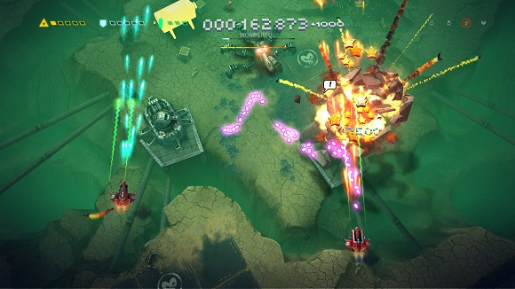 sky-force-reloaded-pc-screenshot-www.ovagames.com-2