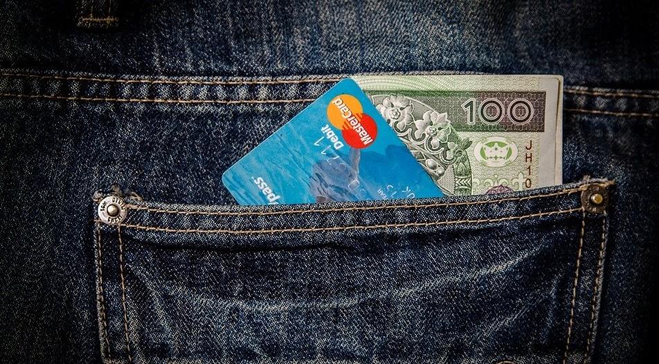 Ini Dia, 5 Manfaat Membuat Rencana Keuangan Pribadi