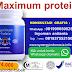 Synergy Maximum Protein