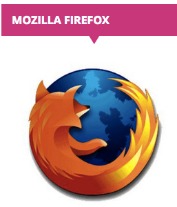 Firefox descargar, Firefox telecharger, Firefox grats, for pc