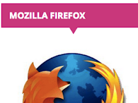 Download Firefox 56 Full Offline Installers