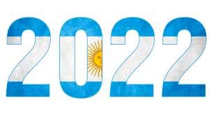 2022 png argentina