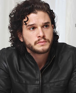 Kit Harington Photos