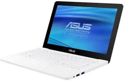 Harga Laptop Asus E202SA-FD001D Tahun 2017 Lengkap Dengan Spesifikasi, Laptop Murah Namun Tidak Murahan