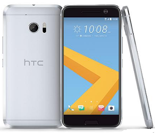 harga HP HTC 10 Lifestyle terbaru