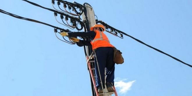 اجي تفهم..قريبا سيتم إصدار قرار تمكين المواطنين من الربط بالكهرباء بتقديم شهادة السكنى
