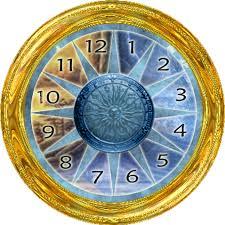 Astrología y planetas, videntes tarotistas, Astrología universal, videncia fiable, tarot barato, Tarot Economico, videncia fiable