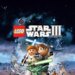 Amazon Video Games Xbox 360 Star Wars III The Clone Wars LEGO  | Best Item At Amazon