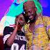 Adekunle Gold Celebrates His Lover And Singer Simi , See Similar Reaction