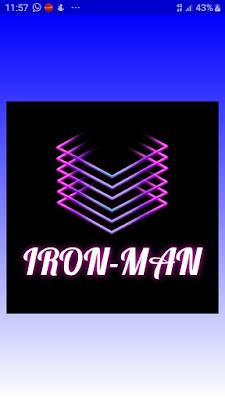 تحميل تطبيق Iron man iptv.apk لمشاهدة اقوى القنوات المشفرة و الافلام العالمية جديد 2020