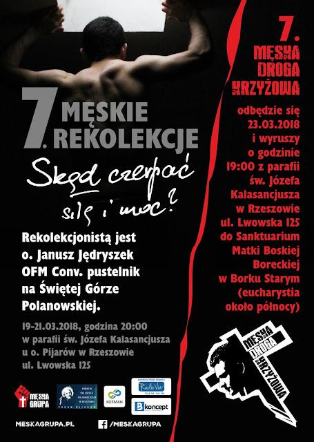 7 MDK Rzeszów