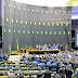 Congresso Nacional tenta votar veto de Bolsonaro ao Orçamento Impositivo