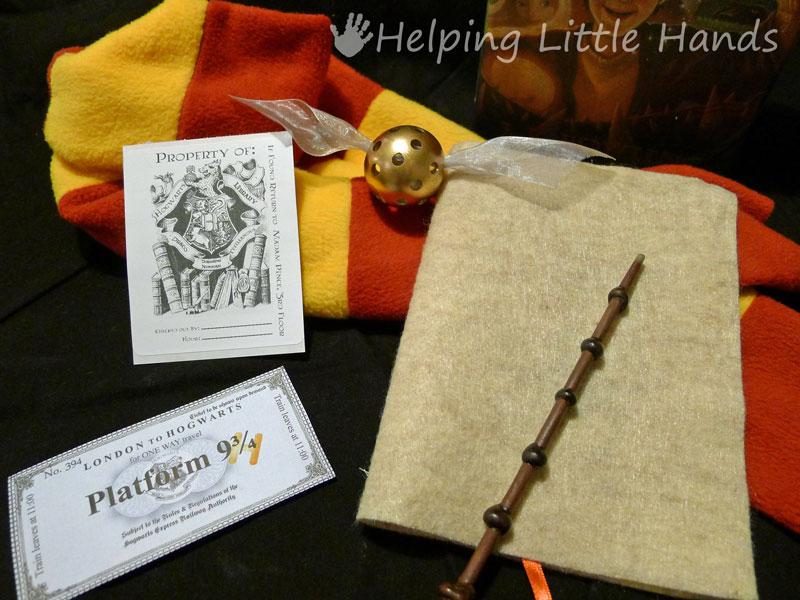 Harry Potter Philosopher's Stone - DIY - YouTube  Diy Harry Potter Everyday Stuff